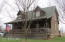 11200 French Road, Litchfield, MI 49252