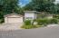 141 Lynwood Drive, Battle Creek, MI 49015
