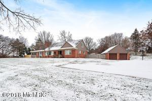 3101 Springbrook Drive NW, Grand Rapids, MI 49544