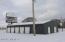 18071 Northland Drive, Big Rapids, MI 49307