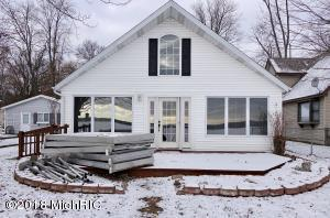 Property for sale at 2771 Russell Drive, Wayland,  MI 49348