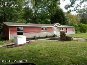 50495 Burlington Road, Marcellus, MI 49067