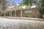 11293 Preserve Road, Grand Haven, MI 49417