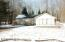 9177 Elmwood Court, Canadian Lakes, MI 49346