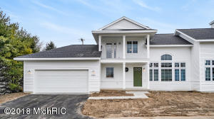 2166 Boardwalk Court 10, Wayland, MI 49348