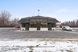 5873 Division Avenue S, Grand Rapids, MI 49548