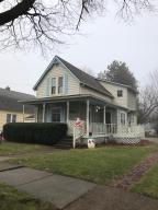 207 Monroe Street