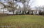 2062 Rosewood Ave