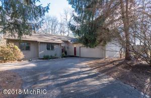 6636 E Riverwoods Court NE