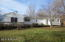 2062 Rosewood Avenue SE, Grand Rapids, MI 49506