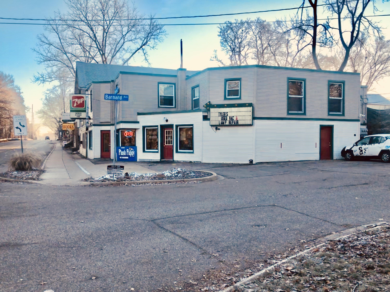 2423 Parkview Avenue, Kalamazoo, MI 49008