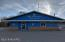 155 Blue Star Hwy, Douglas, MI 49406