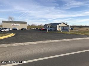 5125 S State Road, Ionia, MI 48846