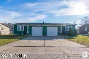 1946-1948 30th Street SW, Wyoming, MI 49519