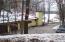 11241 Alpine Road, Lot 52, Canadian Lakes, MI 49346