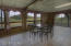3344 E Hansen Road, Custer, MI 49405