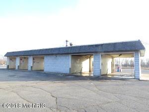 915 E Michigan Street, Battle Creek, MI 49014