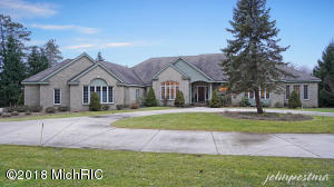 1999 Tall Pines Drive SE, Grand Rapids, MI 49546