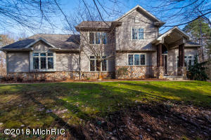 12369 Verona Road, Battle Creek, MI 49014