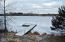 10089 Mallard Drive, Canadian Lakes, MI 49346