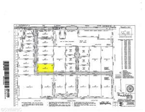 355 VAN BRUGGEN Street, 19, Galesburg, MI 49053