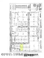 256 VAN BRUGGEN Street, 4, Galesburg, MI 49053