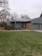 2074 Cranbrook Drive NE 16, Grand Rapids, MI 49505