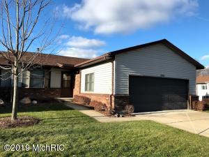 2155 Remington Way NE 158, Grand Rapids, MI 49505
