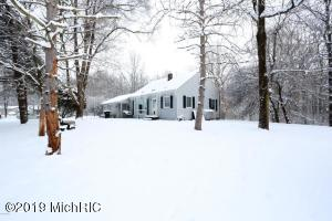 4716 Branch Avenue, Portage, MI 49002