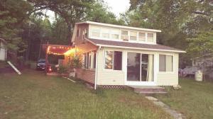 41626 N Park Street, Paw Paw, MI 49079