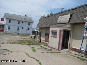 371 E Michigan Avenue, Battle Creek, MI 49014