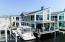 24 Harbor Isle Drive, New Buffalo, MI 49117