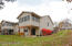 5812 Wood Valley Road, Kalamazoo, MI 49009
