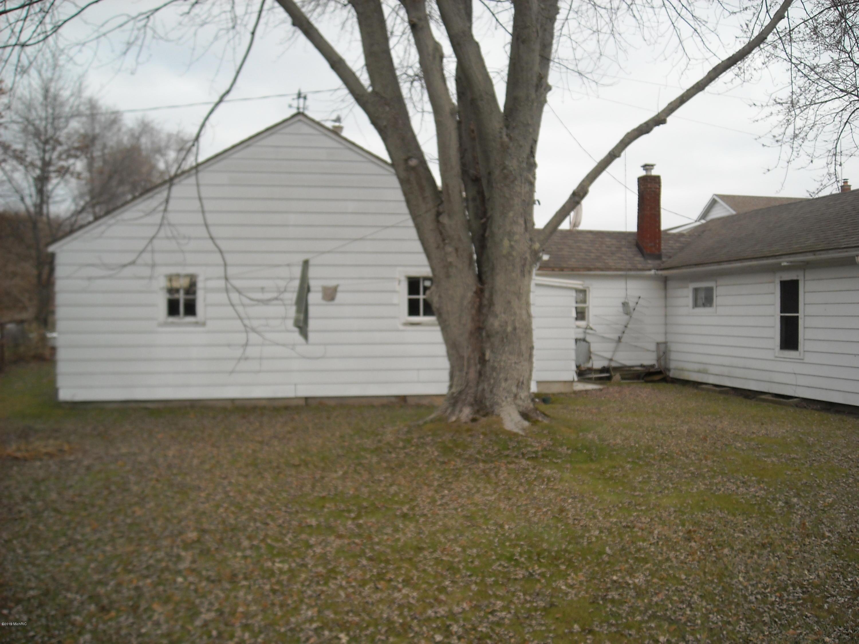 1424 Laurabelle Drive, Battle Creek, MI 49017