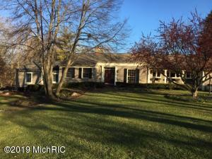 82 Maryland Avenue SE, Grand Rapids, MI 49506