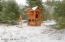 2960 E Holton Whitehall Road, Twin Lake, MI 49457