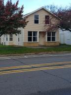 126 S Main Street, Lawton, MI 49065