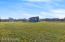 6353 Orchard Trail, Fennville, MI 49408