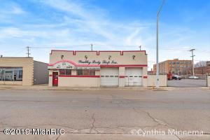 333 La Grave Avenue SE, Grand Rapids, MI 49503