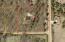 11667 168th Avenue, Grand Haven, MI 49417