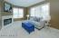 7340 Oak Shore Drive, Portage, MI 49024