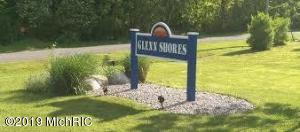 Hickory Drive, Lots 271 & 272, South Haven, MI 49090
