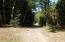318 S Sage Lake Road, Hale, MI 48739