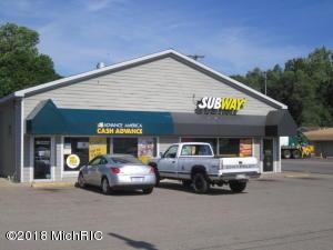 1321 Capital Avenue NE, Battle Creek, MI 49017