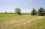 The rolling fields