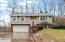 951 Woodside Drive, Holland, MI 49424