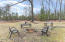 673 S Wolf Lake Road, Muskegon, MI 49442