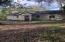 161 Ryno Road, Coloma, MI 49038