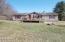 18948 Indian Lake Road, Reed City, MI 49677