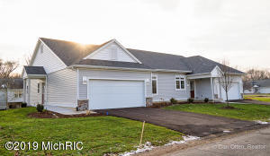 266 Shoreside Drive N 69, Grand Rapids, MI 49548